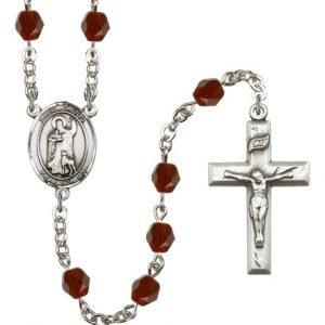 St Drogo Rosaries