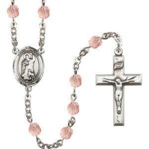 St. Drogo Rosary