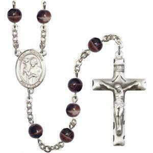 St. Dunstan Rosary