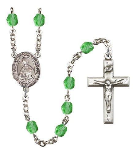 St. Edmund of East Anglia Rosary