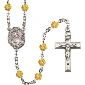 St. Edmund of East Anglia Rosary