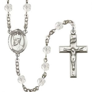 St. Edward the Confessor Rosary