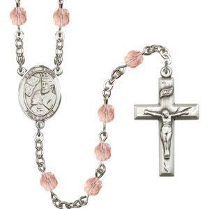 St. Edwin Rosary