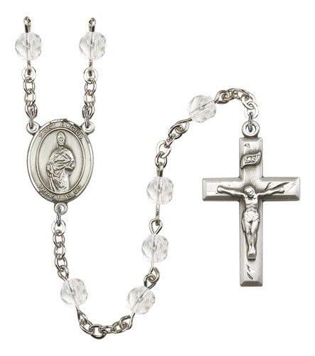 St. Eligius Rosary