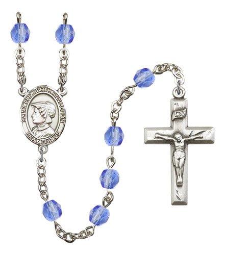 St. Elizabeth Ann Seton Rosary