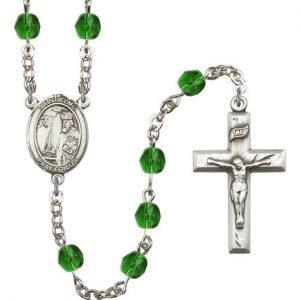 St. Elmo Rosary