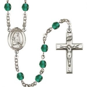 St. Emily de Vialar Rosary