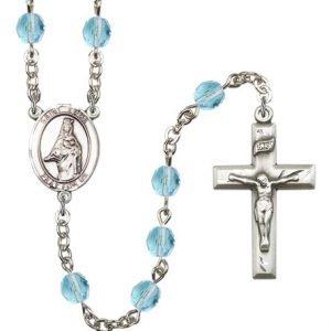 St. Emma Uffing Rosary
