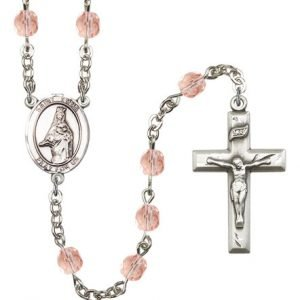 St. Emma Uffing Rosary