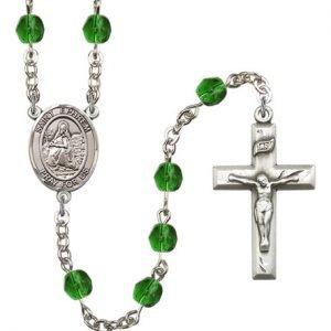 St. Ephrem Rosary
