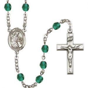 St. Eustachius Rosary