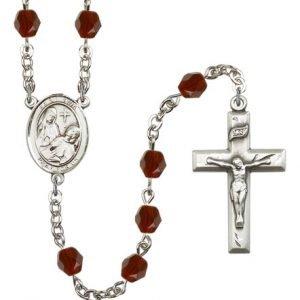 St. Fina Rosary