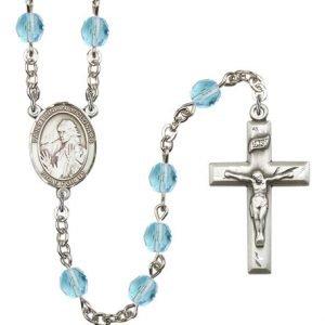 St. Finnian of Clonard Rosary