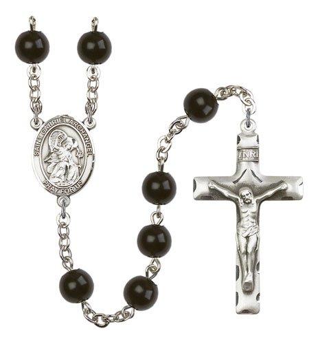 St. Gabriel the Archangel Rosary
