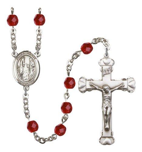 St. Genevieve Rosary