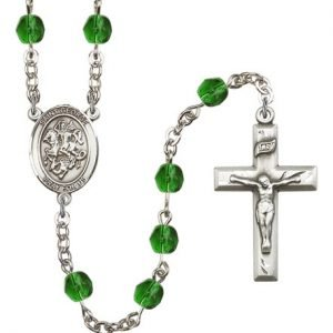 St. George Rosary
