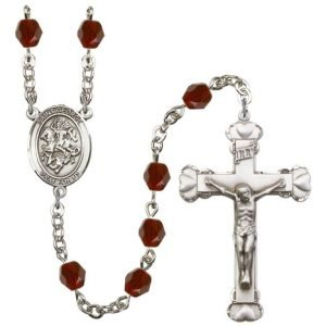 St George Rosaries