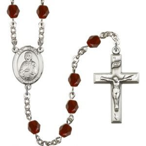 St. Gerald Rosary
