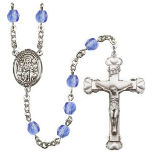 St. Germaine Cousin Rosary