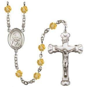 St. Gianna Beretta Molla Rosary