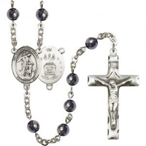 Guardian Angel-Air Force Rosary