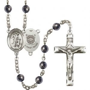 Guardian Angel-Coast Guard Rosary
