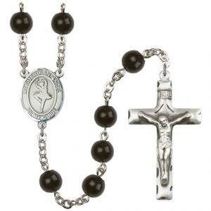 Guardian Angel-Dance Rosary