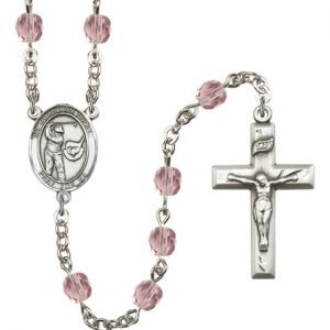 Guardian Angel-Golf Rosary