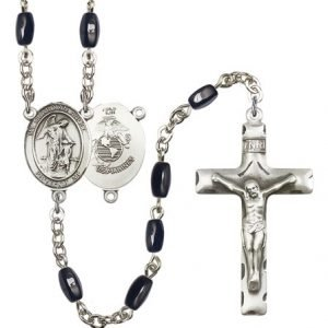 Guardian Angel-Marine Corp Rosary