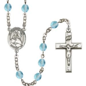 Guardian Angel Protector Rosary