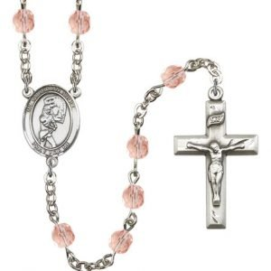 Guardian Angel-Softball Rosary