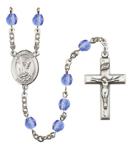 St. Helen Rosary