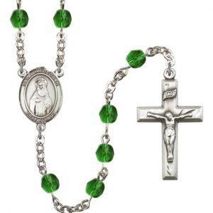 St. Hildegard von Bingen Rosary