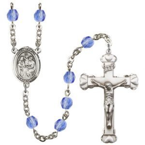 Holy Family Rosary