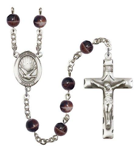 Holy Spirit Rosary