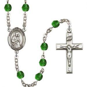 St. Isaac Jogues Rosary