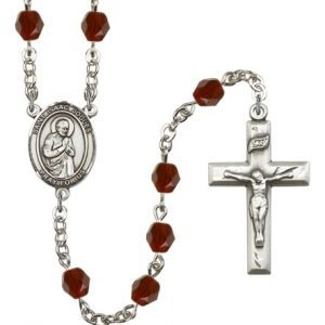 St Isaac Jogues Rosaries