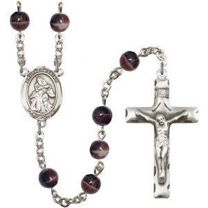 St. Isaiah Rosary