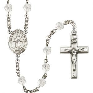 St. Isidore the Farmer Rosary