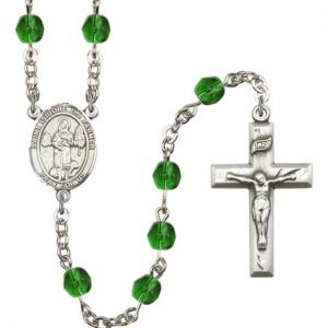 St Isidore the Farmer Rosaries