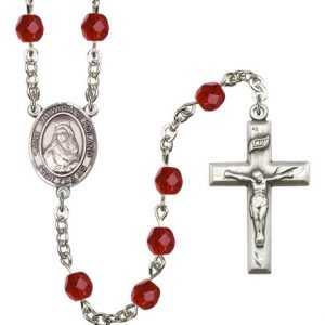 St. Jadwiga of Poland Rosary