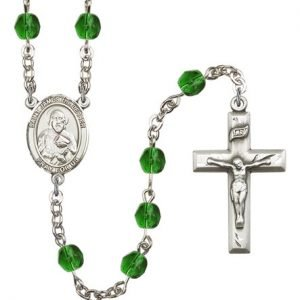 St. James the Lesser Rosary