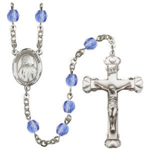 St Jeanne Jugan Rosaries