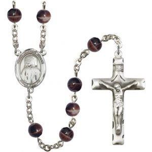 St. Jeanne Jugan Rosary