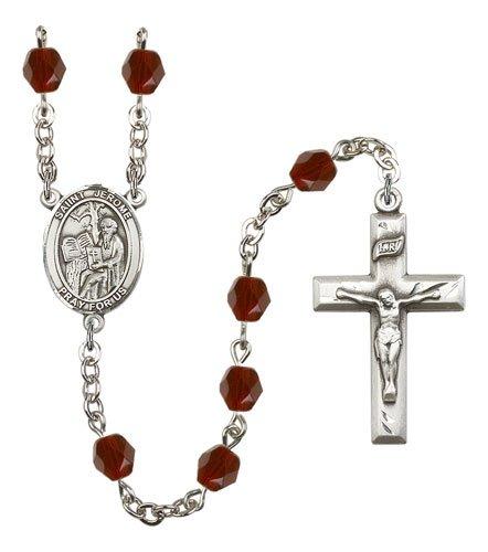 St. Jerome Rosary