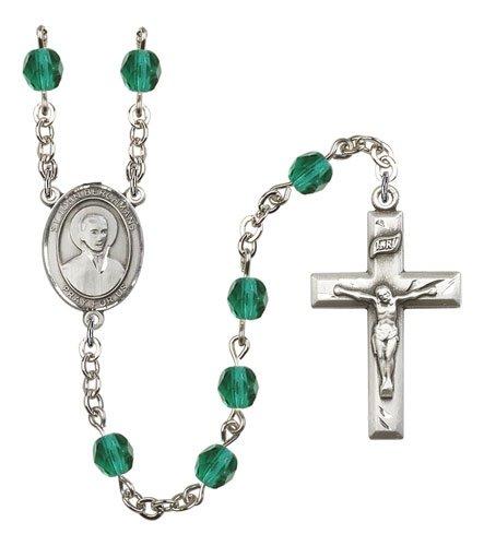 St. John Berchmans Rosary