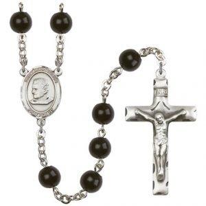 St. John Bosco Rosary