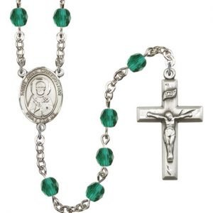 St. John Chrysostom Rosary