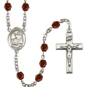 St. John Licci Rosary