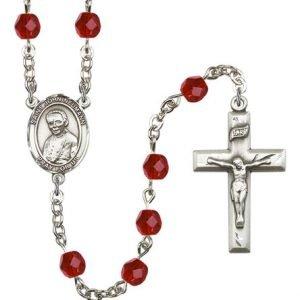 St. John Neumann Rosary
